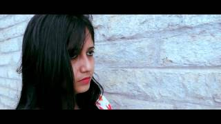 AHIBA BULI | PRANJAL PARASH | NEW ASSAMESE SONG