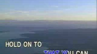 videoke - (opm) lift up your hands