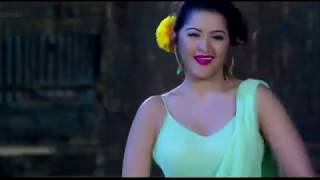 Pori Moni Hot Bangla Movie Song 2018  New bangla Film Song Pori Moni   Full HD