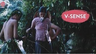 Vietnam Movies Full | 9x Fierce Childhood | Vietnam Movies with English Subtitles