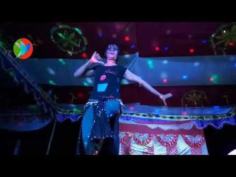 Xxx Mp4 Bangla New Dance 2018। Bangla Hot Dance 9 3gp Sex