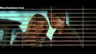 kelth الفيلم الرومانسي(ايهاب)مترجم