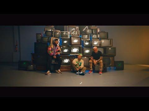 Xxx Mp4 Rvssian Farruko J Balvin Ponle Official Video 3gp Sex