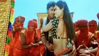 Kevvu Keka Movie Trailer - Allari Naresh, Sharmila Mandre (2013) - HD