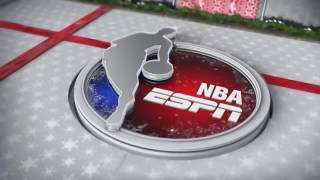 Cleveland Cavaliers VS Golden State Warriors FULL GAME
