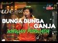 Download Lagu Bunga Bunga Ganja  Wawan Purwada_ By Primadona Music Dangdut Jepara