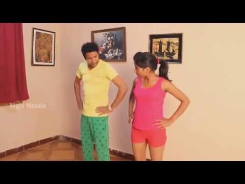 Xxx Mp4 Hot Indian Yoga Teacher Romance 3gp Sex