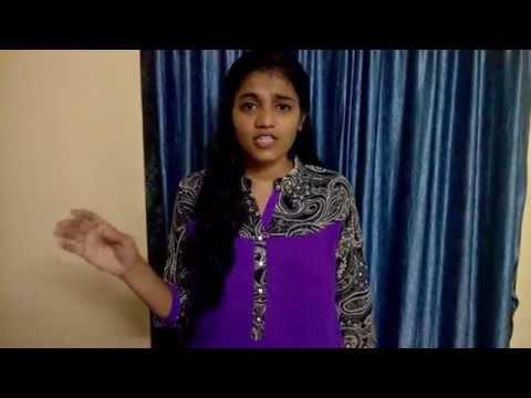 Jeena Jeena - Badlapur | Atif Aslam | Cover | Pratima Singh | Female Version | 2015