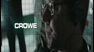 Body Of Lies Trailer HQ (2008)