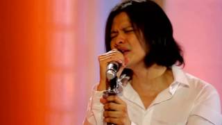 Gigi - Nirwana (Live at Music Everywhere) **