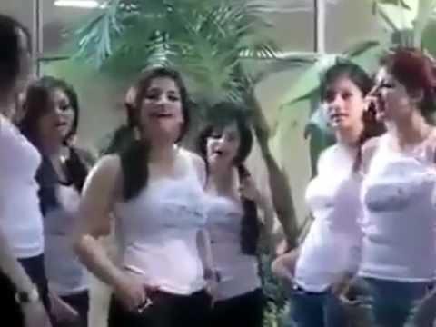 Are These Pakistani Girls....!!! B-p