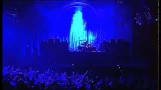 01   Red Warriors   Nightwish End of An Era FULL CONCERT LIVE HD 720p 720p