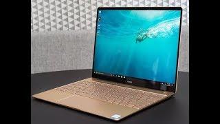 দোয়েল ল্যাপটপ মাএ ১২ হাজার টাকায়(Doel laptop only 12 thousand taka)