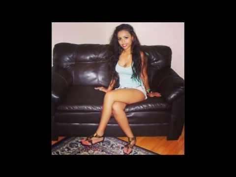 Valuable Xxx ethopia hot girls photo quickly