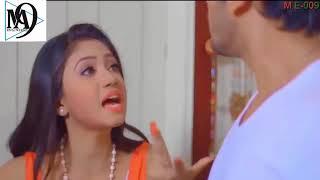 বাংলা সিনেমার হাস্যকর রিভিও  নিয়ে একটি পূর্ণদৈর্ঘ্য  ছায়াছবি | Bangla Movie Funny Scene