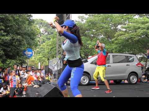 Xxx Mp4 Joged Fitness Parkir Timur Senayan Indomaret Fun Bike Liza Natalia 3gp Sex