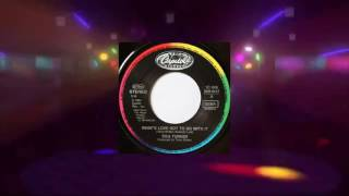 Tina Turner - What's Love Got To Do With It (Maxi Extended Rework Only A Thrill Edit) [1984 HQ]