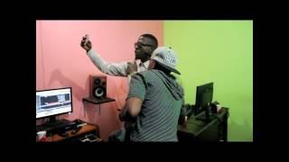 Trovoada ft Scoco Boy Beatz & Vizzow Nice-Hater I know Instagram video