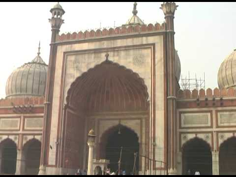 Xxx Mp4 Travel India Jama Masjid Delhi 3gp Sex