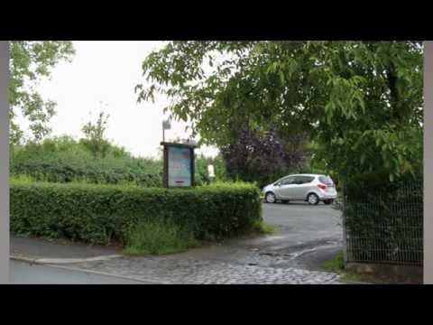 swingerclub schloss milkersdorf sex forum ch