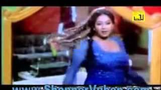 Bangla Movie Tumi Amar Shami Part 8 - YouTube.flv-jabbar-rana-suma