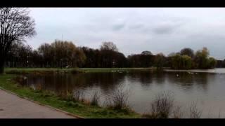 [Timelapse Mix] Kraków - Film poklatkowy by Hiduken