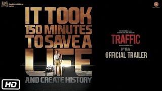 Traffic official trailer | Manoj Bajpayee | Jimmy Sheirgill