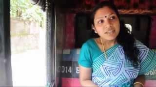 Nandhi veendum kaanam(നന്ദി വീണ്ടും കാണാം) -Malayalam Short Film