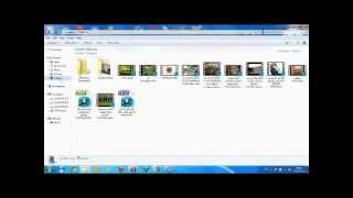 Video compression by learning Xilisoft HD Video Converter