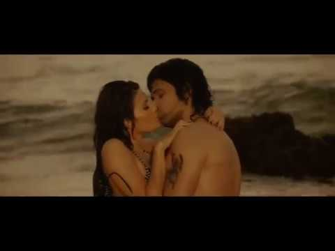 Murder 2 all hot scenes