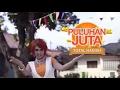 Download Video Iklan GPU edisi Goyang Yahuud GPU Jenita Janet 30s 3GP MP4 FLV