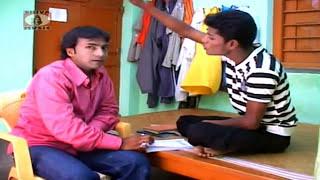 Bengali Purulia Songs 2015  - Video Film - Part-1 | Purulia Video Album - HUCHUK LAY BUJHA CHAI