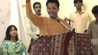 Ayaz Latif Palijo on Pakistani Poet Faiz Ahmed Faiz part-2