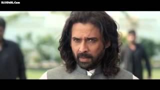 Baaz| Babbu Mann | Full Movie | Khant Wala Mann