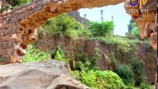 Durgesh Nandini - দুর্গেশনন্দিনী - 15th April 2014 - Full Episode