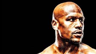 Floyd Mayweather Ultimate Highlights 2015 (HD)