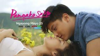 PANGAKO SA'YO: 2 Days To Go on ABS-CBN Primetime Bida!