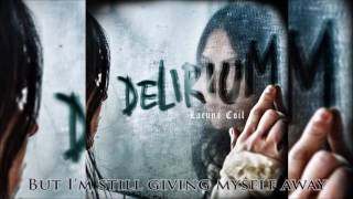 Lacuna Coil - My Demons (Edited Version) with Lyrics