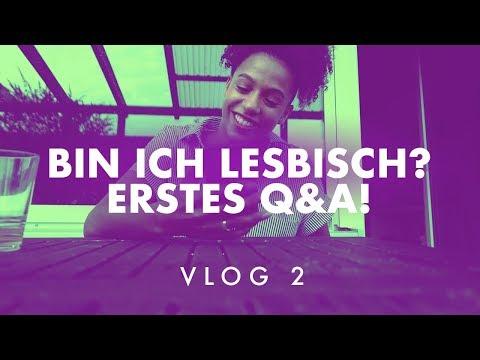 Xxx Mp4 BIN ICH LESBISCH Erstes Q A Vlog 2 3gp Sex