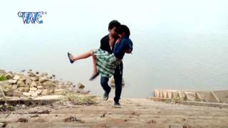 Mujhe drd-e-dil ka pta n tha, maine prem ka rog lga liya By- Ritesh Pandey