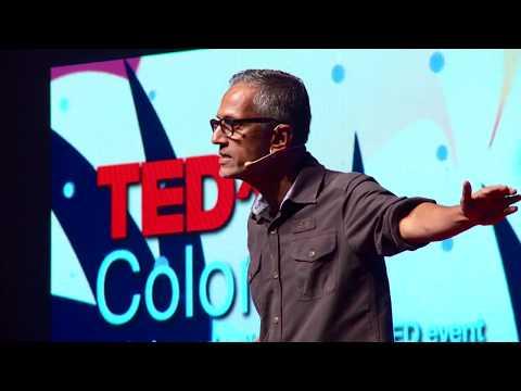 Xxx Mp4 An Ounce Of Consciousness Is Worth A Ton Of Creativity Peter D'Almeida TEDxColombo 3gp Sex