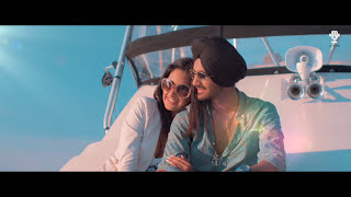 CHAL KOI NA | Ryaaz Chouhan | Mint Mani | Avex | New Punjabi Song 2017 | Latest Song