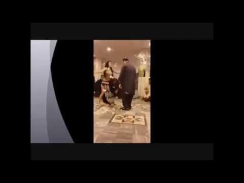 Xxx Mp4 Best Sexy Nanga Dance Movie Sexiest Girls Dance Of Pakistani Naked Naga Topless Mujra 3gp Sex