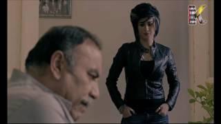 مسلسل مذنبون أبرياء ـ الحلقة 1 الأولى كاملة HD | Moznebon Abrea