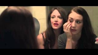 Contracted (2013) - Trailer