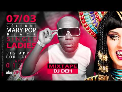 Xxx Mp4 Balada Black Mary Pop Single Ladies DJ Deh 3gp Sex