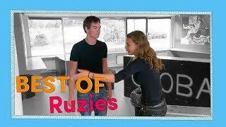 Heftige Ruzies - Best Of | Brugklas Seizoen 6