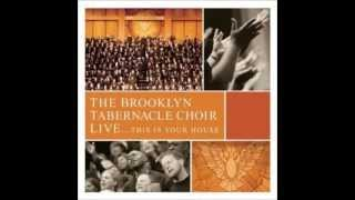 The Brooklyn Tabernacle Choir - Holy Are You Lord