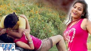 मर जाई दिवाना रो रो कर नईहर में - 12 Baje Osare Me - Sawtantra Yadav - Bhojpuri Sad Songs 2016 new