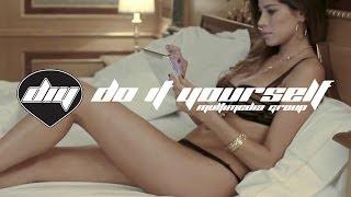 R.J. feat. PITBULL - U know it ain't love [Official video]